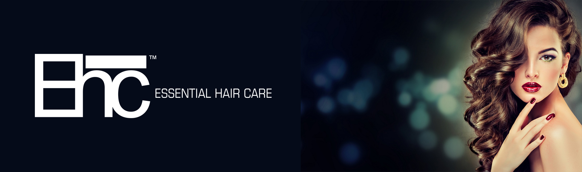 Essential Hair Care